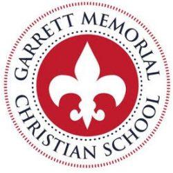 Garrett Memorial Christian School