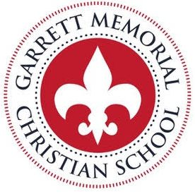 Garrett Memorial Christian School